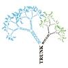 Interactive Tree Application