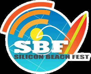 sbf_logo-300x244