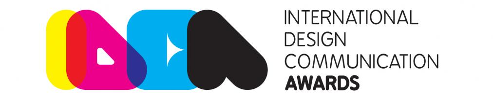 idca_awards