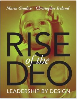 Rise_of_the_DEO
