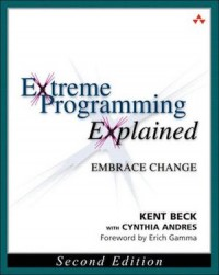xp explained book