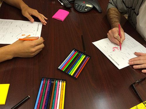 dartboard-coloring
