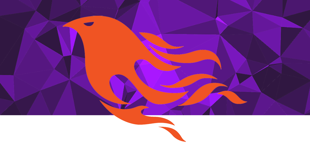 Elixir and Phoenix: The Future of Web APIs and Apps?