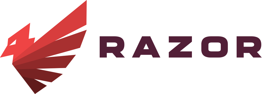 Razor: Hit the Ground Running With Your Next Phoenix Project