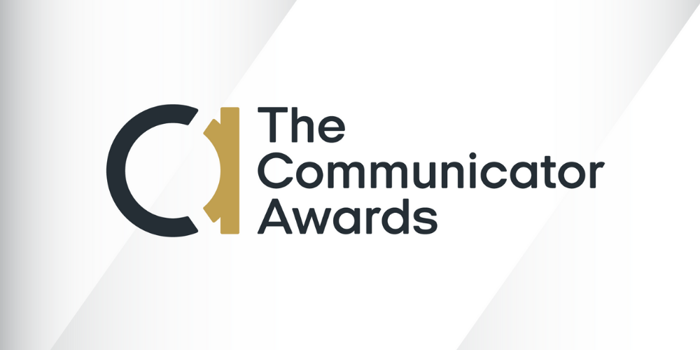 Sesh Carbon Five Communicator Awards