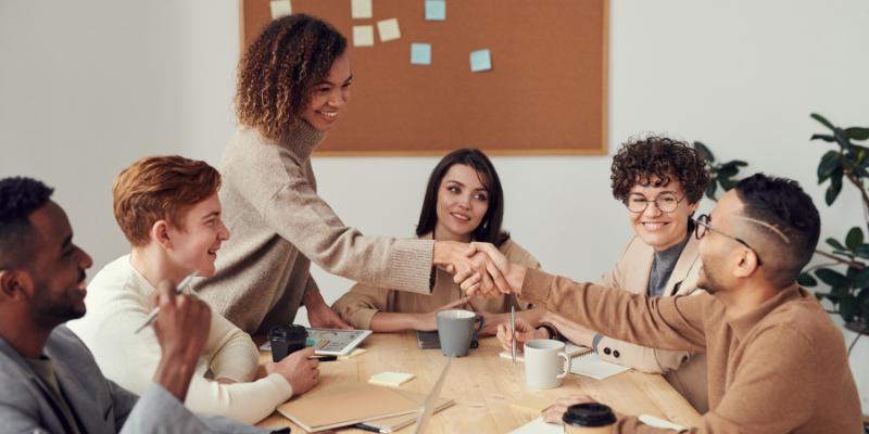 Product Management-Team Exercises-Carbon Five