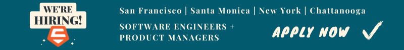 Jobs-Hiring-Carbon Five-Software Engineer-Product Manager